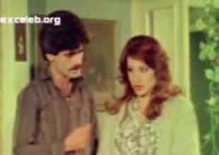 turk seks porn glaze sinema