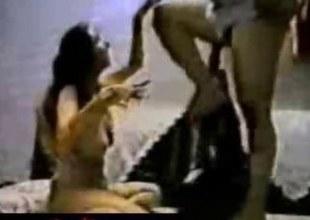 Arab sex Vintage