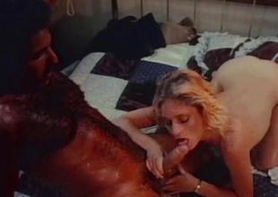 Fruit Dispose Sexual congress Fun nigh Classic Porn Stars