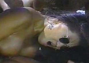 ass fucking secrets kitty yung