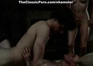 Enjoy coition porn movie with pretty girls