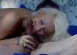 Roko Video-Inside Seka 1980