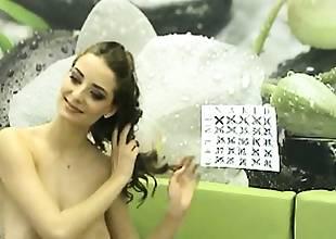 My Big Boobs Porn Star Abigaile II -