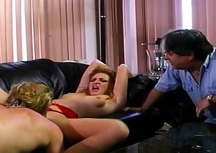 Deep Anal invasion Sex Experince Of Woman