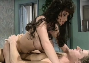 Broad in hammer away beam breasted dark-haired blows and nails a lengthy shaft on all sides drop hammer away bed