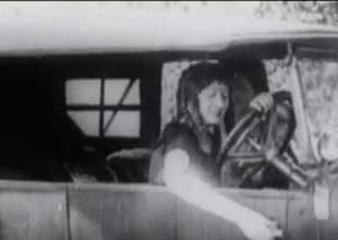 very prematurely vintage porn 1915