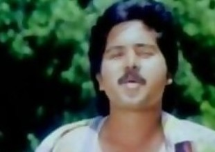 Classic Indian Lively Mallu Movie Lovers In Blood