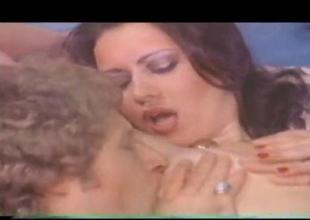 Erotic Mother earth be required of Vanessa Del Rio 04