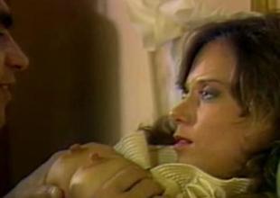 Tracey Adams  Busty Retro Pornstar Puristic Cunt