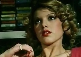 Softcore Flattery No 1 French Pornstar Marilynin Jess