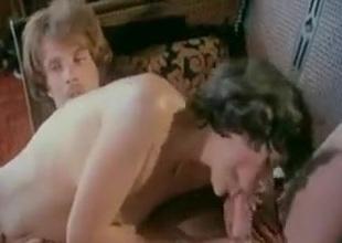 American Classic Full Movie 1978